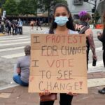 i-protest-for-change-i-vote-to-see-change-3