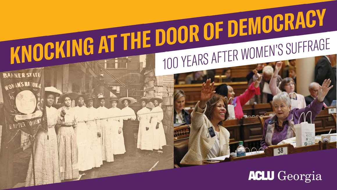 knocking-at-the-door-of-democracy