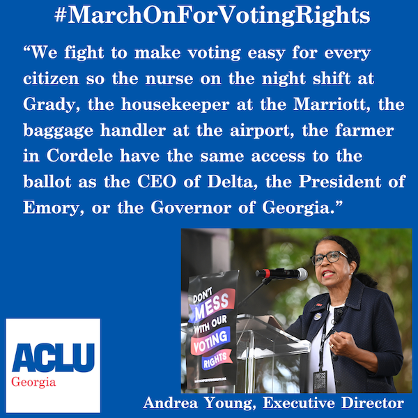 andrea-young-speaks-march-on-for-voting-rights-atl-2021-600px
